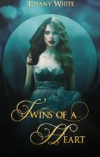 Twins Of A Heart (in the middle of editing) by WhiteYue