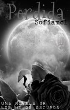 Perdida by sofiamcl