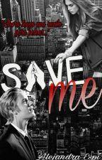 Save Me 》J.B《 by SquadofBieber