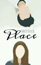 Another Place (INH) by grievermazerunner