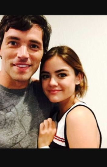 Lucian love story