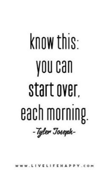 Wake up - Joshler