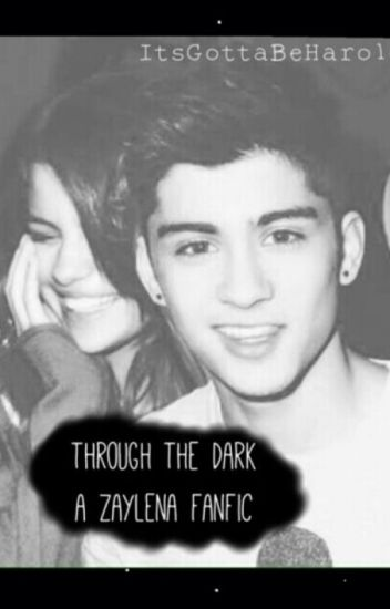 Through The Dark »Zaylena «