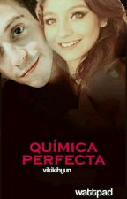 Química Perfecta |Lutteo| by LunitadePasion