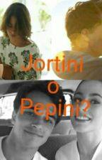 Jortini o Pepini? by tinista-coder