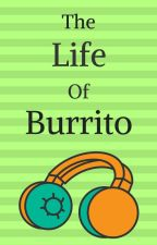 The Life Of Burrito by ThePinkBurrito