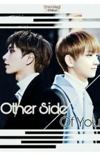 Other Side of You (JiHan) by CheonsAegi
