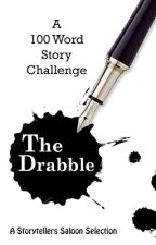 The Drabble by storytellers-saloon