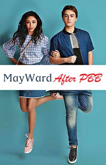 Mayward After PBB | COMPLETED