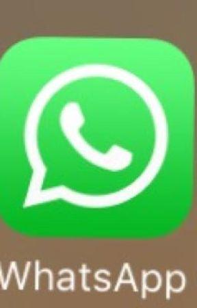 Whatsapp Status Song Zitate Wattpad