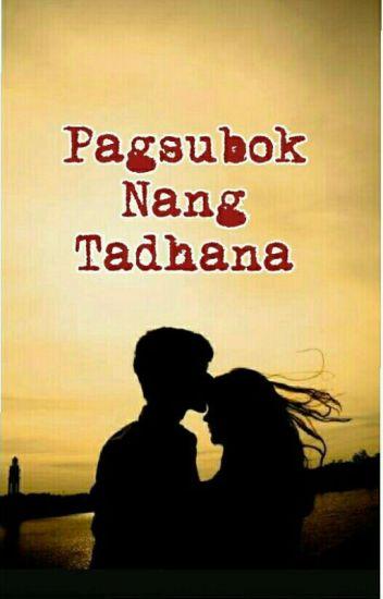 Pagsubok Nang Tadhana #charyze18