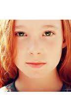 "Emily Evans (Harry Potter) ""la piedra Filosofal"" by GabrielaCornejoR"