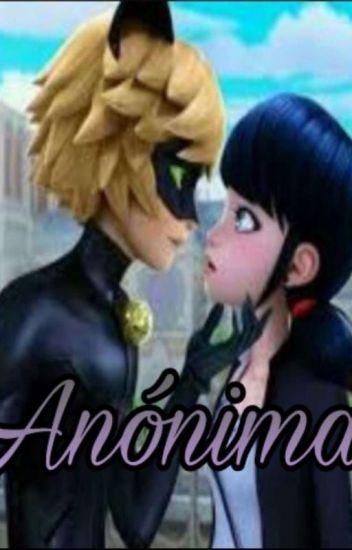 Anónima