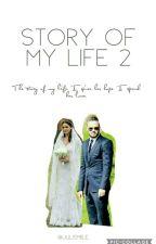 Story of My Life 2   Liam Payne  by juliasmiile
