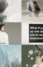 Revolution [mb/s] by Leia-Organa-