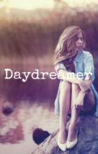 Daydreamer by Holly_Summerws