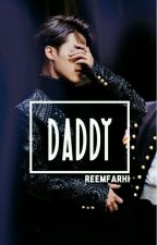 DADDY ➳Jaehyun by alieness-