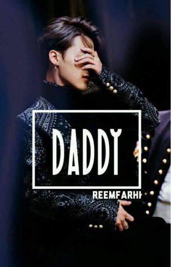 DADDY ➳Jaehyun