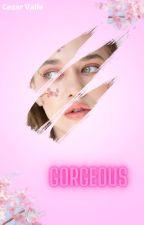 Julieta Morreu #OscarLiterário2017 by EudePreto