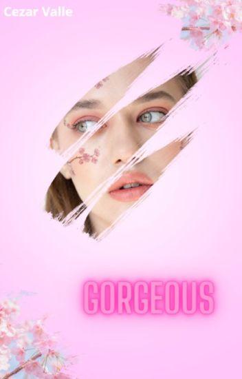 Julieta Morreu || SENDO REPOSTADA ||