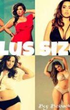 Plus Size by bebachulo_09
