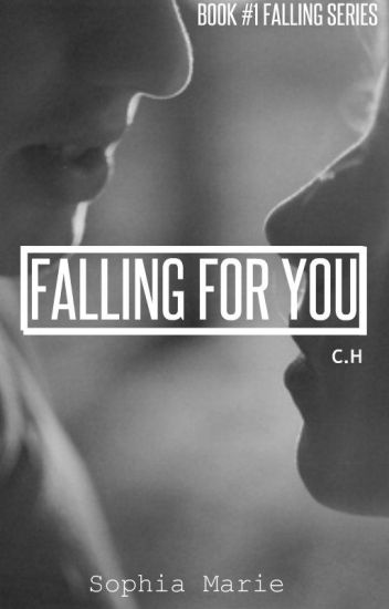 [completed] Falling For You - A Calum Hood Fanfic
