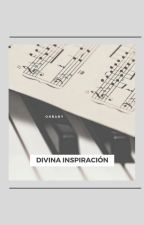 Divina Inspiración → ChanBaek/BaekYeol by ohbany