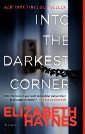 Read Into the Darkest Corner Online Book PDF by redassgoker