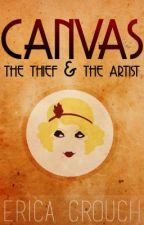 Canvas by EricaCrouch