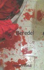 Beredel by MerveYksek8
