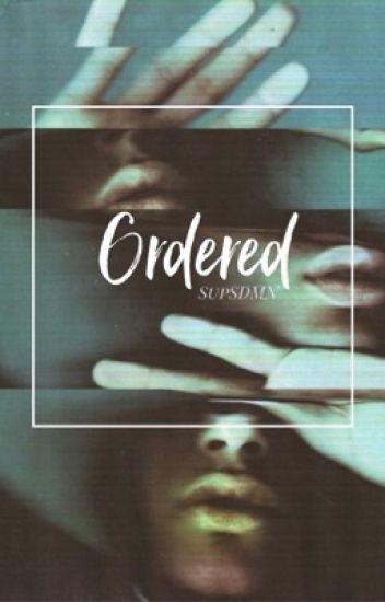 Order  |  SDMN AU