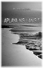 Aplaya ng Langit by butchong