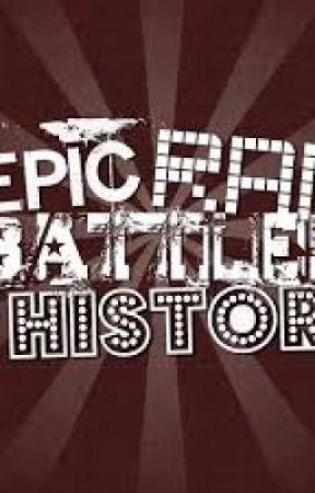 Epic Rap Battles Of History lyrics - Mario Bros vs Wright