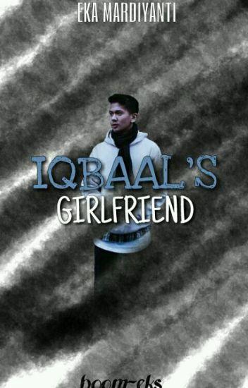 IQBAAL'S GIRLFRIEND