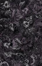 وليد العاصفة | Storm Born by TheHazan