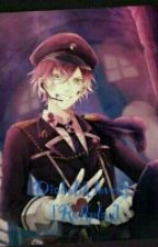 Diabolik lovers -[Rollplay] ❎Cerrado❎ by DarlingLife