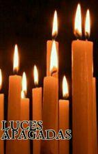 Luces Apagadas by CesarBoscan