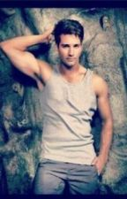 James Maslow  Imagine (big time rush) by littl3fangirl