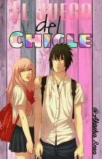 El juego del Chicle by Akasha_Sosa