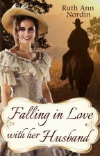 Falling In Love With Her Husband by ruthannnordin
