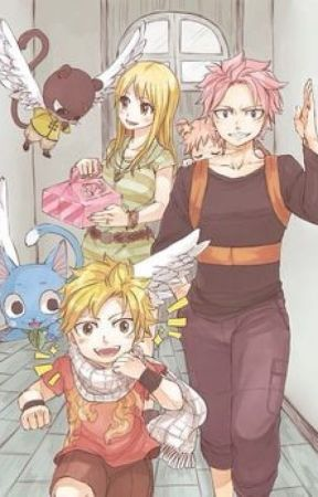 Nalu family - Meet Ign...