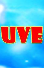 UVE by schezar