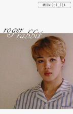 roger rabbit → ym by midnight_tea