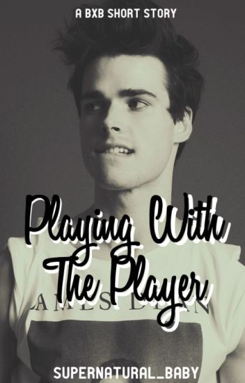 Playing With The Player