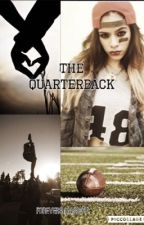 The Quarterback (Dinah/You) by CMH727