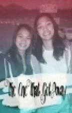 The One That Got Away (JhoBea fanfic) by ShaelSantiago_