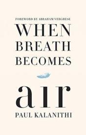 Read When Breath Becomes Air Free Reading PDF by redassgoker