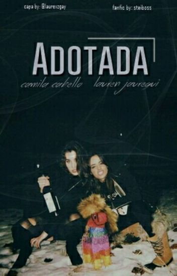 Adotada [Intersexual]