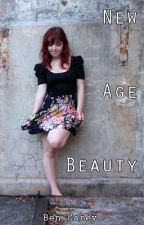 New Age Beauty by BenCarey