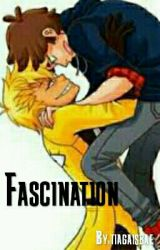 Fascination (dipperxbill) by tiagaisbae